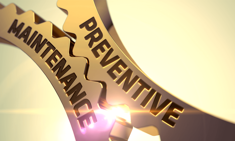 Preventive_Maintenance_Schedule